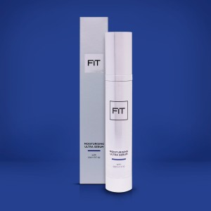FIT_30ml_Moisturiser_Box-Bottle_SQUARE_JOINT_72dpi_V1_1024x1024