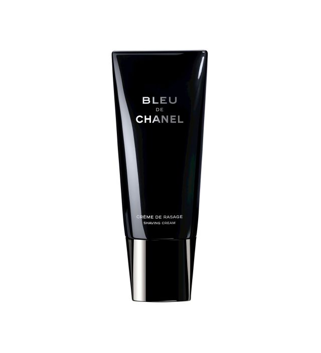 Bleu de Chanel Shaving Cream 100 ml