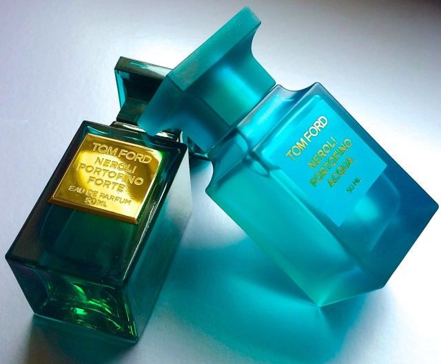 TOM FORD PORTOFINO ACQUA