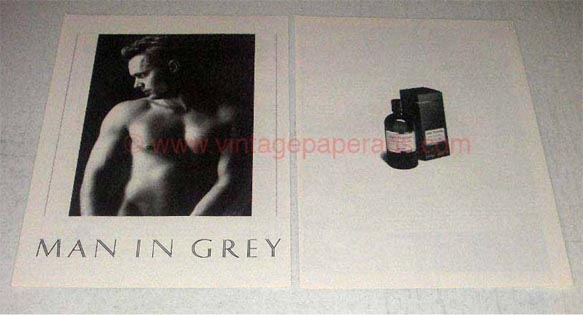 grey copy