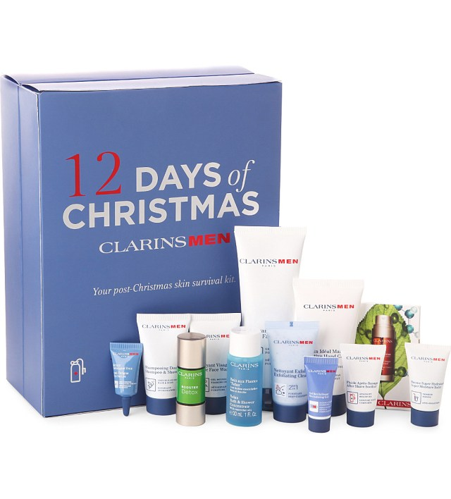 clarins-mens-advent-calendar-selfridges-exclusive-65