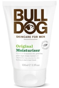 original-moisturiser_1_1