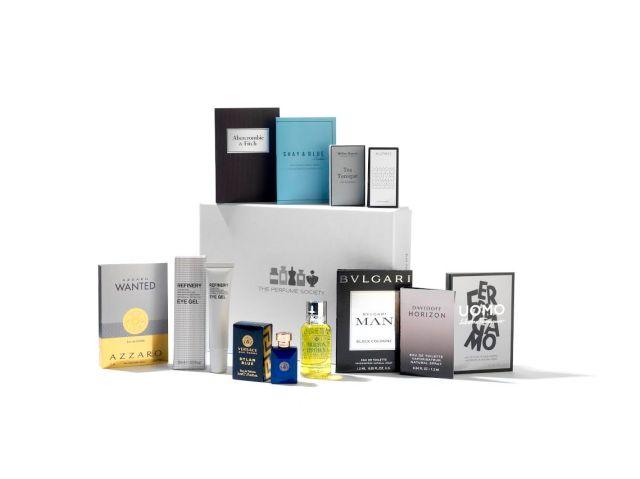 the-perfume-society